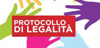 LEGALITÀ E SICUREZZA, FIRMATO IL PROTOCOLLO TRA REGIONE CAMPANIA E MINISTERO DELL'INTERNO