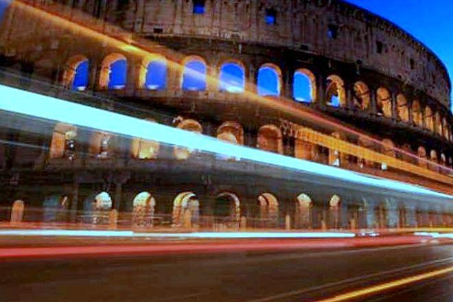 INNOVAZIONE TECNOLOGICA E MODELLI SVILUPPO: ROMA APPROVA LINEE STRATEGICHE TECH BUSINESS 2030