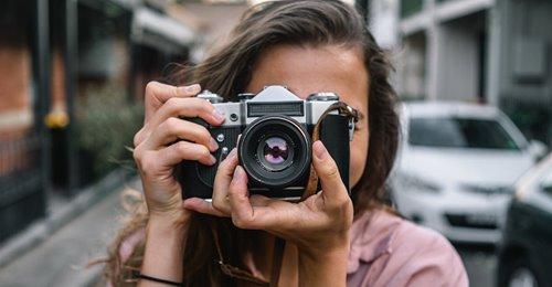 UN CONTEST FOTOGRAFICO ORGANIZZATO DAL PON-IR PER RACCONTARE LE INFRASTRUTTURE AL SUD