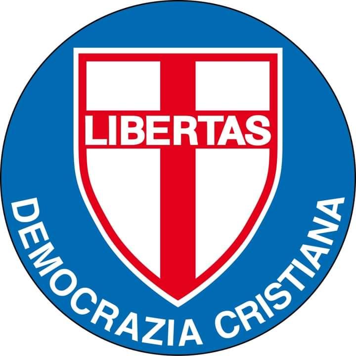 COMUNALI BENEVENTO, CONFRONTO TRA PERIFANO E I DIRIGENTI DELLA DEMOCRAZIA CRISTIANA