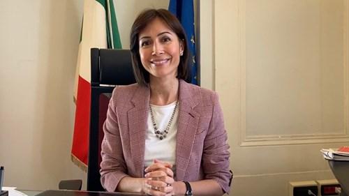 LE MISURE DEL DECRETO 'GOVERNANCE E SEMPLIFICAZIONI' PER IL SUD