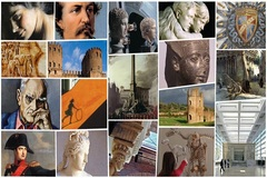 DOMENICA 4 LUGLIO INGRESSO LIBERO AI MUSEI DI ROMA CAPITALE