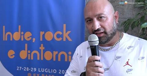 ESTATE A NAPOLI: SI RIPARTE CON INDIE ROCK, MUSICA CLASSICA, TEATRO, ARTE, FOTOGRAFIA.