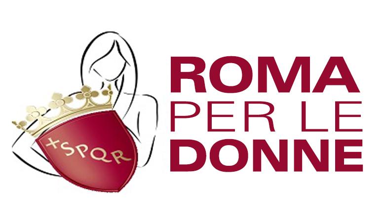 ROMA, DONNE, NUOVA INTITOLAZIONE PER I CENTRI ANTI VIOLENZA GRAZIE AL PERCORSO PARTECIPATIVO