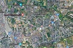 ROMA, VIA LIBERA A POLO EST TIBURTINA-PIETRALATA, E A EXPO ROMA 2030