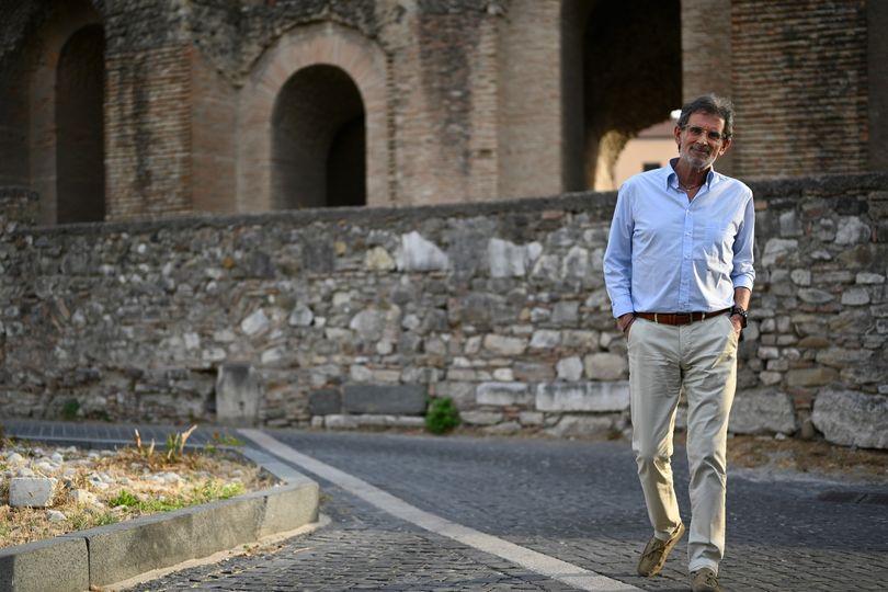 """PERIFANO E LE PAROLE DI MASTELLA: """"VANEGGIA QUANDO PARLA DI INDUSTRIE E SVILUPPO"""""""