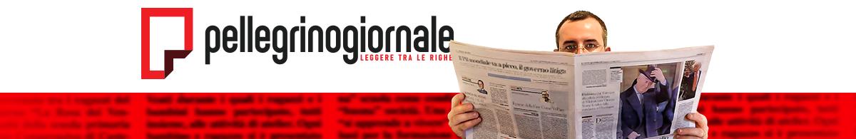 FRATRES COMPIE 50 ANNI: LA CULTURA DELLA DONAZIONE COME RISORSA