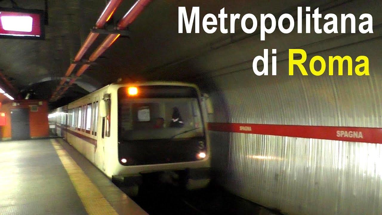 COMUNALI. ROMA, DE SIMONI (PD): METROPOLITANA H24 COME OGNI GRANDE CITTÀ MONDO