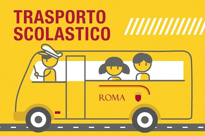 MOBILITÀ SOSTENIBILE: AL VIA A ROMA IL PROGETTO MOBILITIAMOCI