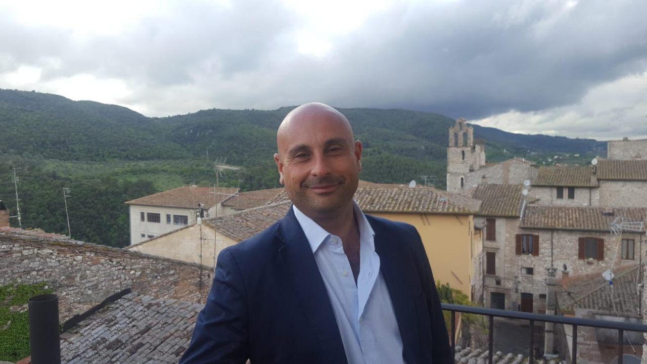 IL RUOLO DEL NON PROFIT È CRESCIUTO IN ITALIA, ANCHE DURANTE LA PANDEMIA