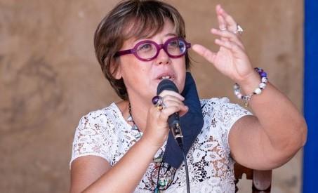 LETTERATURA E MUSICA, TORNANO A NAPOLI LE 'STRANE COPPIE'